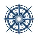 Bcdcog logo icon