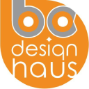 Bc Design Haus logo icon