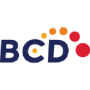 Bcd Meetings & Events logo icon
