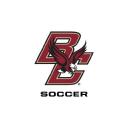 Bc Eagles logo icon