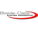 Bowie-Cass Electric Cooperative