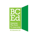 BC Education Ltd logo