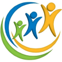 British Columbia Economic Development Association logo icon