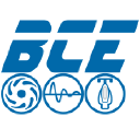 BCE Engineers, Inc. logo