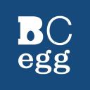 BC Egg Marketing Board logo