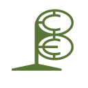 BCEP Limited - achieving excellence in Biomedical Consulting and Equipment Planning logo