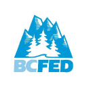 Bcfed logo icon