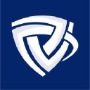 Bcf Group S logo icon