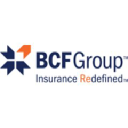 Bcf Group logo icon