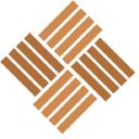 BC FLOORS Flooring Company logo