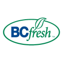 BCfresh Vegetables Inc. logo