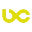 BC Group BV logo