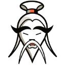 Bc Gurus logo icon