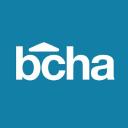 Bcha logo icon