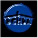 Baldwin County Home Builders Association logo icon