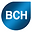 BCH Digital Ltd logo