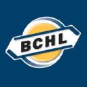 Bchl logo icon