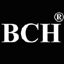 Bch Technologies logo icon