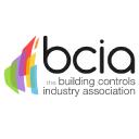 Bcia logo icon