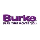 bciburke.com logo icon