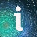 BCIC (BC Innovation Council) logo