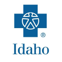 Eastern Idaho & South Central logo icon