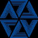 Buck Consultants International logo icon