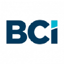 Bc Imc logo icon