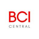 Bci Media Group logo icon