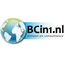BCin1.nl logo