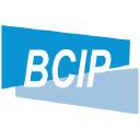 BCIP bv logo