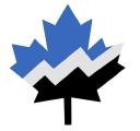 BCIT Marketing Association logo