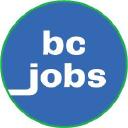 Bc Jobs logo icon