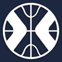 Баскетбольный клуб «Химки» logo icon