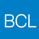 Bcl Solicitors Llp logo icon