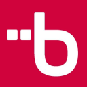 Bcl Legal logo icon
