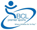 BCL Premier Sports, LLC logo