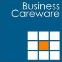 Menu Business Careware Limited logo icon