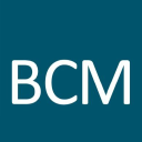 BCM Bays Curry McCowen logo