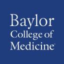 Baylor College of Medicine - Send cold emails to Baylor College of Medicine
