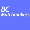 BC Matchmakers, LTD. logo