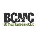 BCMountaineeringClub