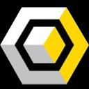 BCM Construction Company Company Logo