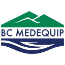 BC Medequip Home Health Care Ltd. logo