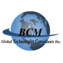 BCM Global - Send cold emails to BCM Global