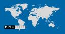 BCM Group, LLC logo