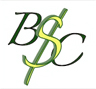 B Cmoney Mobile Tv logo icon