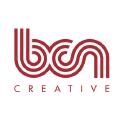 BCN Communications logo
