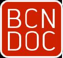 BCNDOC Centro de Negocios logo