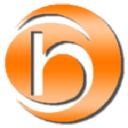BCNET Webdesign logo
